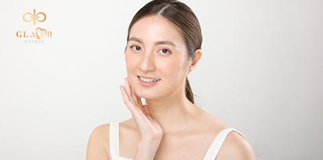 Booster hay Skin Resurfacing là gì? TwinLight Fractional Rejuvenation là một quy trình với 3 bước đơn giản được tối ưu hóa để cải thiện đáng kể độ mịn mnàg