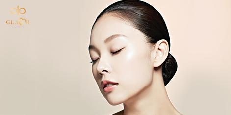 Công nghệ trẻ hóa da PRP được coi là bước tiến lớn trong hành trình tìm lại vẻ đẹp của phụ nữ.