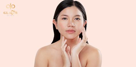 Là liệu trình được sử dụng công nghệ độc đáo kết hợp hoàn hảo với dưỡng chất đặc trị nhằm mang lại làn da căng tràn sức sống.
